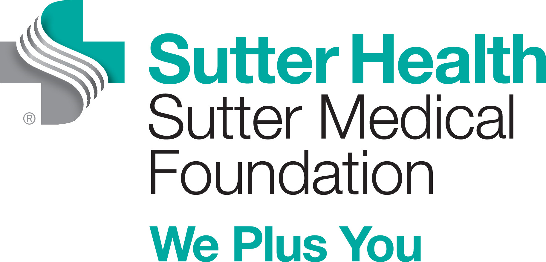 Sutter Health Medical Foundation